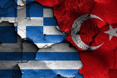 Σε πνευματική τύφλωση οι δύο πλευρές του Αιγαίου… παίζουν τον διάλογο των κωφών – Πως η προπαγάνδα επηρεάζει τις σχέσεις Ελλάδας – Τουρκίας