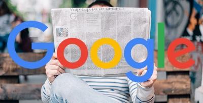 Daily Mail κατά της Google για χειραγώγηση της μηχανής αναζήτησης