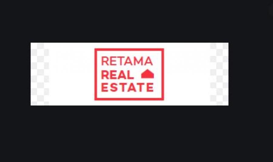 Εταιρία Real Estate στην Ελλάδα από Banco Santander και BNP Paribas