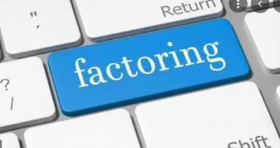 Σε συνεχή άνοδο ο κλάδος του Factoring στην Ελλάδα