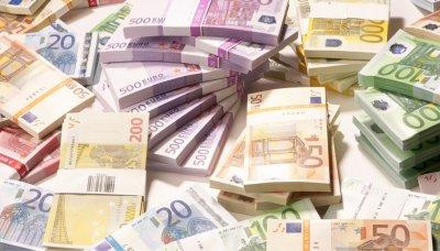 Ανοδικά για τρίτη ημέρα το ευρώ, εν μέσω ισχυρών προοπτικών για την Ευρωζώνη