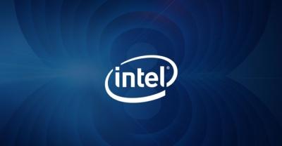 Επενδύσεις 5 δισ. δολ. στο Ισραήλ μέχρι το 2020 σχεδιάζει η Intel