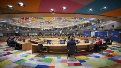 Στη Σύνοδο Κορυφής (15-16/10) η τουρκική προκλητικότητα - Δεν θέλει κυρώσεις η Γερμανία - Κοντά σε Ρόδο και Κάρπαθο το Oruc Reis