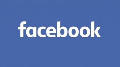 Ξεπέρασε το 1 τρισ. δολάρια η κεφαλαιοποίηση του Facebook