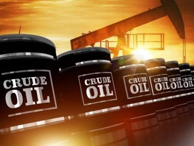 Σε άνοδο το πετρέλαιο μετά τις θετικές προβλέψεις του OPEC