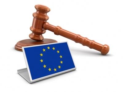 Ευρωπαϊκό Δικαστήριο: Παράνομη η διάθεση αφορολόγητων καυσίμων από την Ελλάδα σε τρίτες χώρες