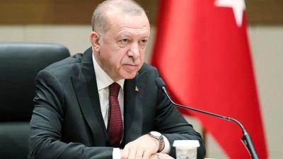 Τα μέτρα κατά της Τουρκίας που... δεν είναι στο τραπέζι - Επί τάπητος η χρηματοδότηση για το προσφυγικό