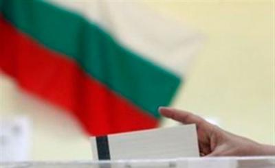 Βουλγαρία: Βουλευτικές εκλογές στις 14 Νοεμβρίου, για τρίτη φορά μέσα στο 2021