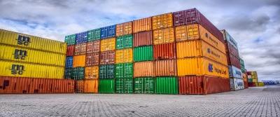 Πουλήθηκαν 66 χιλιάδες ασφαλιστήρια εμπορευμάτων το 2020