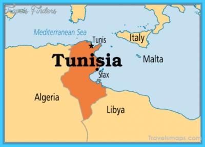 Τυνησία: Μετριοπαθείς οι αντιδράσεις των αραβικών χωρών στις εξελίξεις στη χώρα