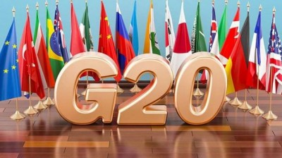 Σύνοδος G20 - Στον... πάγο βάζουν οι πιστωτές το χρέος των φτωχών