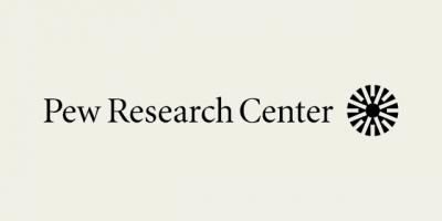 ΗΠΑ: Αυξάνεται η εμπιστοσύνη των Αμερικανών στα εμβόλια κατά της Covid-19, σύμφωνα με έρευνα του Pew Research Center