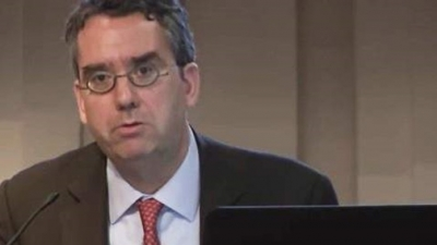 Ο Ι. Κτιστάκις είναι ο νέος Έλληνας Δικαστής στο Ευρωπαϊκό Δικαστήριο Ανθρωπίνων Δικαιωμάτων