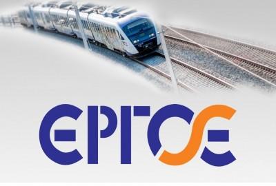 ΕΡΓΟΣΕ: Έρχονται δημοπρατήσεις έργων 690 εκατ. ευρώ