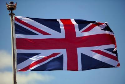 Βρετανία: Σε υψηλά τριών μηνών σκαρφάλωσε η καταναλωτική εμπιστοσύνη τον Ιούνιο 2020 - Στις -30 μονάδες ο δείκτης GfK