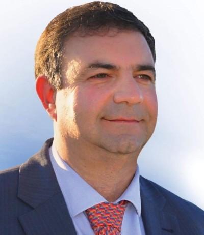 Γιώργος Κατσιβέλης, δήμαρχος Ληξουρίου: Το Ληξούρι έχει να επιδείξει πάρα πολλά στο κομμάτι της αγροδιατροφής