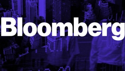 Βloomberg: Η άνοδος των περιουσιών των Bezos, Gates, Zuckerberg, Musk, Arnault ήταν σχεδόν 100 δισ. το 2020