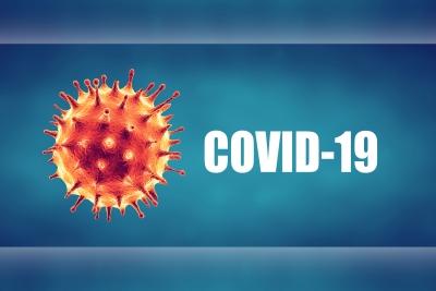 Έρευνα: Δύο στους τρεις ανεμβολίαστους θεωρούν ασφαλές να κυκλοφορούν έξω όπως πριν την πανδημία