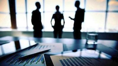 ΙΝΕ ΓΣΕΕ: Ανησυχία για την προοπτική ανάκαμψης της αγοράς εργασίας - Συνθήκες αύξησης του ποσοστού εργασιακής φτώχειας