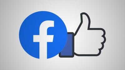Facebook: Έσοδα 29,01 δισ. δολ. στο γ' τρίμηνο 2021 - Στα 2,91 δισ. οι ενεργοί χρήστες