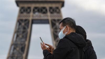 Έρχεται οικονομικός... χειμώνας στην ευρωζώνη - Στον αέρα οι εκτιμήσεις οικονομολόγων για ανάκαμψη στο β' 6μηνο του 2020