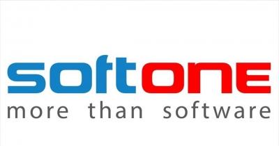 Αύξηση τζίρου 24% το 2020 για τη SoftOne