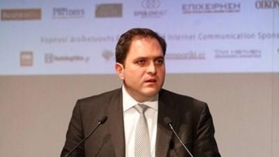 Πιτσιλής (ΑΑΔΕ): Πάνω από 880 εκατ. ευρώ δόθηκαν μέσω του myBusinessSupport σε Θεσσαλονίκη και Μακεδονία