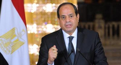 Αίγυπτος: Το δημοψήφισμα που δίνει αυξημένες προεδρικές εξουσίες στον Sisi