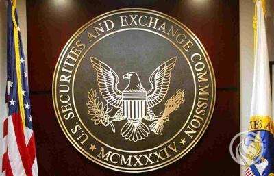 ΗΠΑ – SEC: Φρένο στις IPO κινεζικών εταιρειών – Θα αξιολογείται τυχόν ανάμειξη της κινεζικής κυβέρνησης