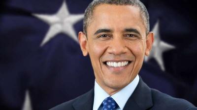 ΗΠΑ: Αποκαλύψεις σοκ για τον μεγάλο χρηματοδότη των Δημοκρατικών και του Barack Obama