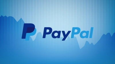 PayPal: Εκκίνηση για την εφαρμογή Advanced Cryptocurrency Application