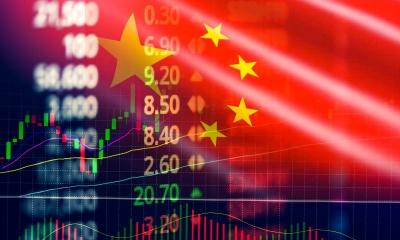 Η Κίνα ψήφισε νόμο αντιμετώπισης των ξένων κυρώσεων
