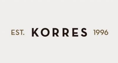 Ολοκληρώθηκε η εξαγορά της Κορρές από τη Nissos Holdings