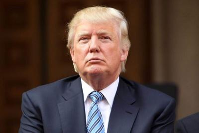 Μετά την Bild που ζητάει 150 δισ. αποζημίωση από την Κίνα και ο Trump αναφέρει: Η Κίνα θα πληρώσει – Οι ΗΠΑ θα ζητήσουν 400 δισ