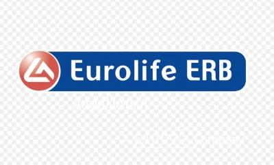 Εurobank και Eurolife ERB προσφέρουν e- ασφάλεια αυτοκινήτου στα μέτρα σου