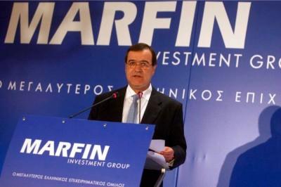 Εγκληματικό λάθος η διάλυση της MIG - Στην διεκδίκηση των δανείων της Vivartia η Τσεχική PPF και οι αμερικανικές Fortress, Farallon