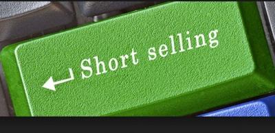 Οριακή μείωση των short θέσεων του Marshall Wace στην Alpha Bank