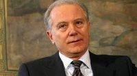 Προβόπουλος: Δεν είναι λύση να κόβουμε μισθούς και συντάξεις - Μη βιώσιμο το ελληνικό χρέος