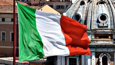 Εξαιρετικά αμφίρροπες οι ιταλικές εκλογές (4/3) – Πολύ δύσκολος ο σχηματισμός κυβέρνησης