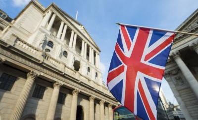 Ποιες είναι οι προκλήσεις που θα κληθεί να αντιμετωπίσει το 2020 ο νέος επικεφαλής της Bank of England, Andrew Bailey