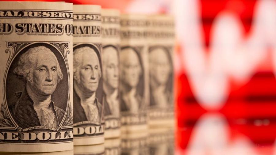 ΗΠΑ - Στο 1,25% η απόδοση του 10ετούς ομολόγου - Στο χαμηλότερο σημείο από τον Φεβρουάριο