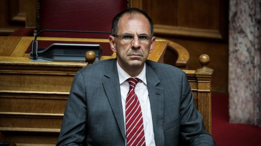 Μια ενδεχόμενη ήττα στις επόμενες εκλογές θα γκρεμίσει τον Μητσοτάκη, όχι όμως τον Τσίπρα