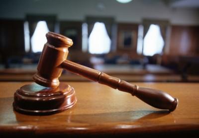 Κλειστά τα δικαστήρια στην Κοζάνη εξαιτίας κρούσματος κορωνοϊού
