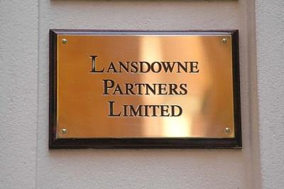 Κάποιοι ανακάλυψαν το Lansdowne.... - To ΒΝ έχει αποκαλύψει τις καταγγελίες στην FCA