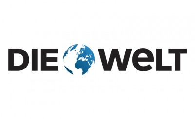 Die Welt: Ο Erdogan έχει προβλήματα με το... αλκοόλ