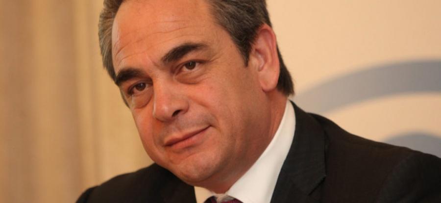 IEA: Η άνοδος της θερμοκρασίας και η αύξηση της παραγωγής εκτός ΟΠΕΚ πλήττουν τις τιμές του πετρελαίου