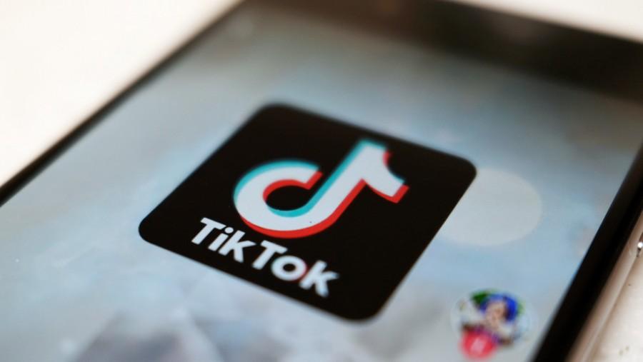 Συμφωνία TikTok με Shopify, εισέρχεται στο social ηλεκτρονικό εμπόριο