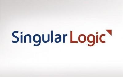 Με 99,61% η MIG στη SingularLogic - Κάλυψε την ΑΜΚ, ύψους 31,8 εκατ. ευρώ