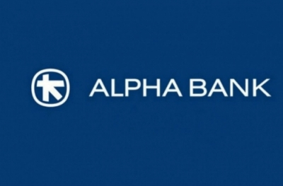 Alpha Bank: Ισχυρή δέσμευση για την ενδυνάμωση των γυναικών στο εργασιακό περιβάλλον