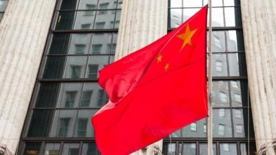 Η ανάκαμψη τύπου «V» στην Κίνα ολοκληρώθηκε - Οι αναλυτές προειδοποιούν για επικείμενη επιβράδυνση